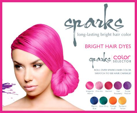 the very best long lasting hair color sparks long lasting bright hair color sparks long lasting