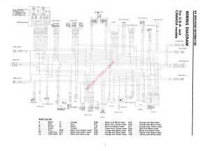 yamaha atv 1998 2004 yfm 400 bigbear repair manual
