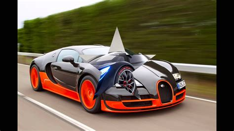 Awesome Cars by Awesome Cars