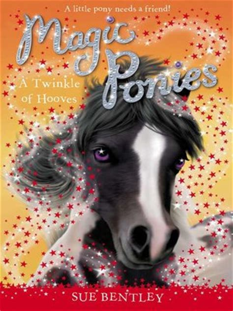 magic puppy spellbound at school sue bentley 183 overdrive ebooks audiobooks and for libraries