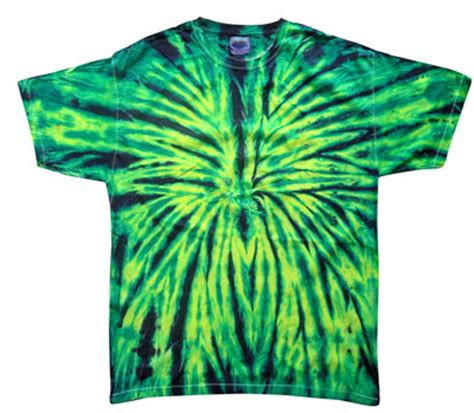design t shirt tie dye tie dyed t shirts a fun project and a part of history