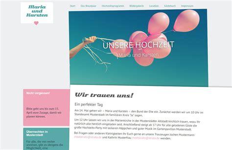 Epages Design Vorlagen Pressecenter Strato