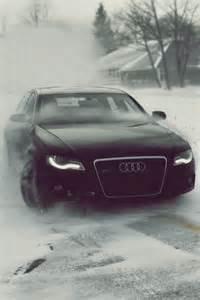 Audi A4 Insurance Audi A4 Http Www Cheapestinsuranceonline