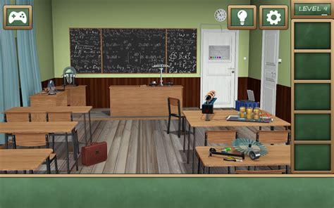 high school escape game download apk for android aptoide high school escape mod unlock all android apk mods
