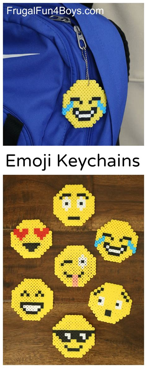 emoji activity book awesome emoji book for boys adults emoji drawing dot to dot mazes pixel emoji coloring book toys emoji stuff and emoji supplies books emoji perler bead keychains craft for