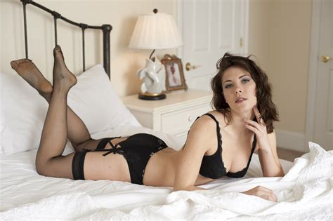 bedroom amateur grg sooc by shallowend via flickr style lingerie