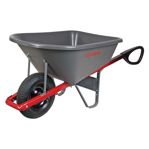 best wheelbarrow pictures of wheelbarrows clipart best