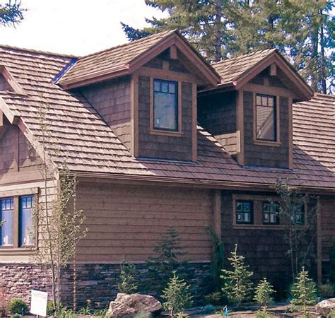 16 best exterior homes images on pinterest beautiful homes exterior homes and log houses