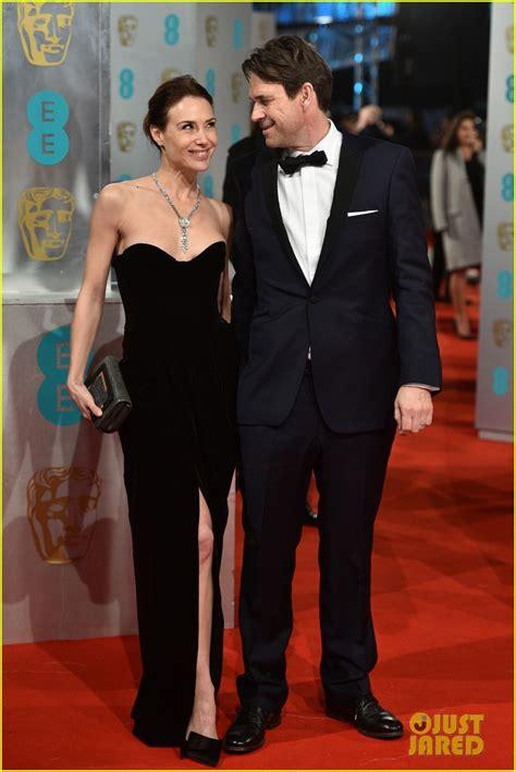lea seydoux married claire forlani husband www pixshark images