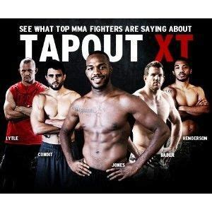 20 best images about tapout xt on