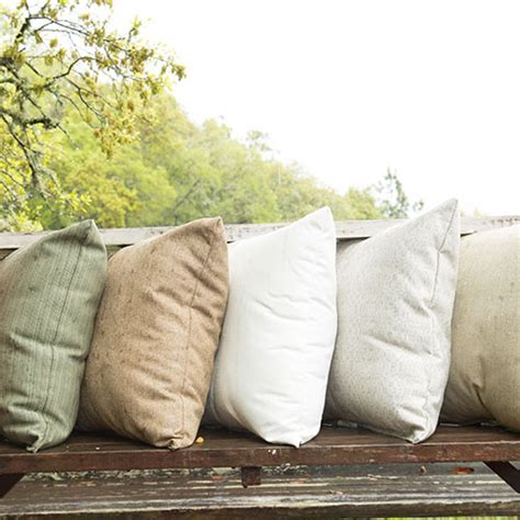 accent your space with outdoor pillows dfohome