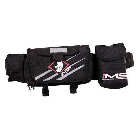 Tas Motor Cross bag ferramenta ims exc mxparts loja motocross trilha