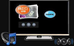 Tv Led Low Watt micromax 40t2820fhd 101 6 cm 40 hd led television at rs 22490 lowest price india