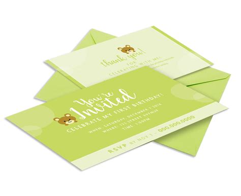 where to get wedding invitations printed in winnipeg winnipeg invitation design kkp design print centre