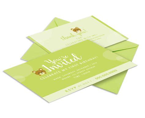 invitation design and printing services toronto dufferin invitation design kkp design