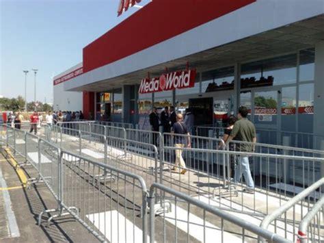 media world porta di roma centro commerciale porta di roma pagina 3 di 3 negozi