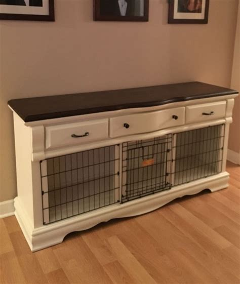 Crates That Look Like Furniture by Cool Crates That Look Like Furniture 75 For Your