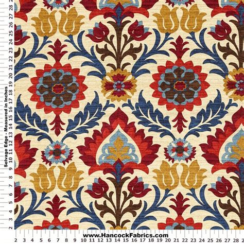red home decor fabric 18 best images about fabric home decor on pinterest