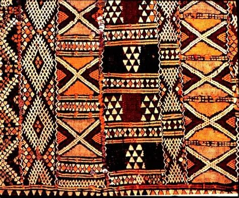 patterns south africa traditional cloth upcyclista p a t t e r n