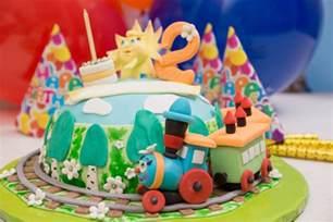 abc cake decorating top birthday cake decorating supplies ebay
