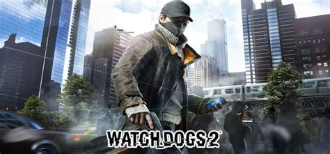 dogs 2 play for free dogs 2 free pc version