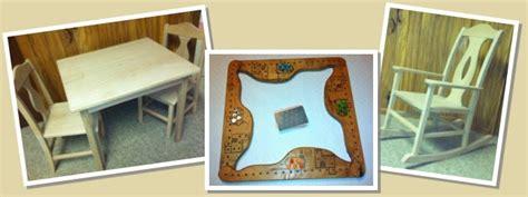 international furniture kitchener 27 woodworking shop kitchener egorlin