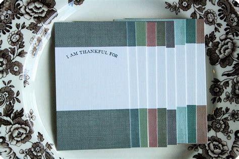 jones design company printable gift tags thankful tree with free printable tags jones design