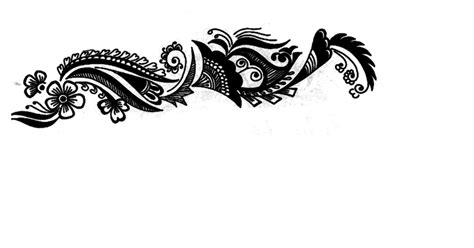Ornament Dekorasi Kayu Bentuk Cinta bentuk dan motif ornament hias mantap bagian 1 maraji ku