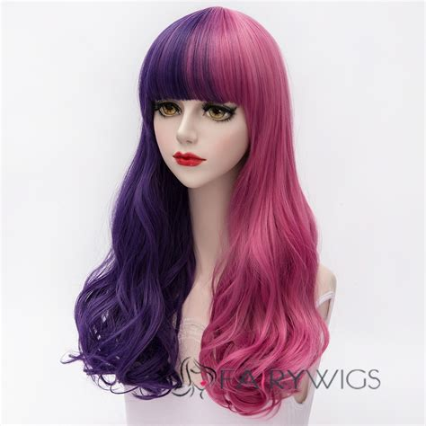 how much does tokyo stylez wigs cost tokyo stylez wigs tokyo stylez wigs hair trend tokyo