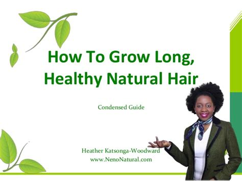 199 best healthy hair growth how to grow healthy hair curly and