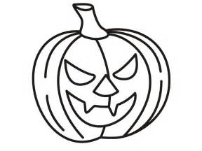 pumpkin coloring sheets free printable pumpkin coloring pages for