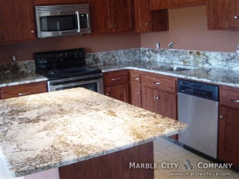 Granite Countertops Hayward Ca granite hayward california countertops fireplaces fabrication application kitchen