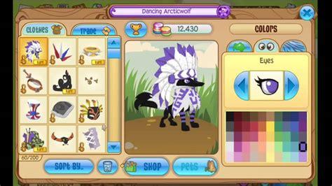 animal jam rare headdress code animal jam spike code 2016 newhairstylesformen2014 sexy