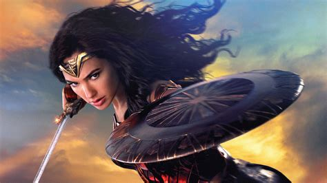 Film Streaming Wonder Woman | watch wonder woman movies online streaming film en streaming
