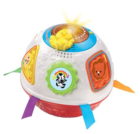 move and vtech move and crawl baby toddler toys