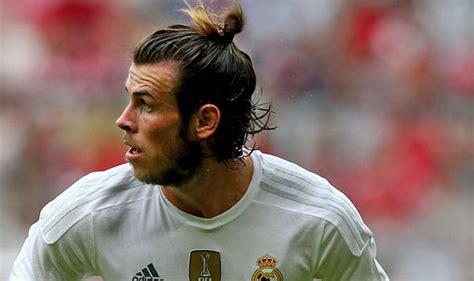 gareth bale cheveux longs les coiffures les plus folles de l euro 2016 biblond