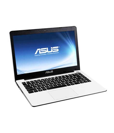 Laptop Asus I3 Win 8 asus versatile notebook x551ca sx014h series laptop 3rd