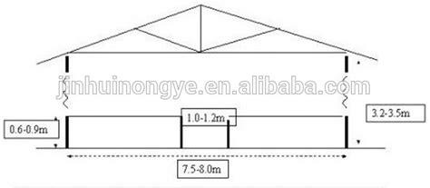 piggery floor plan design piggery house floor plan home design and style