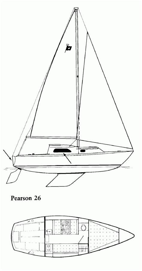 go fund me sailboat found good old boat spirit 23 december 2013