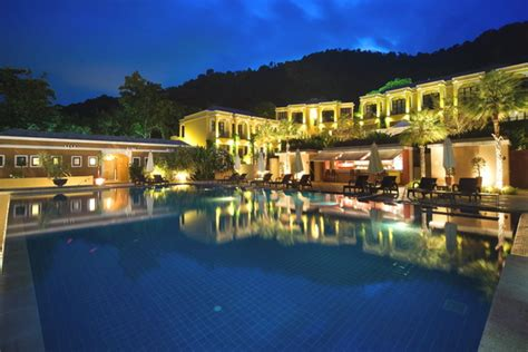 Luxury Detox Retreat Thailand by Luxury Detox Resort In Thailand Luxury Topics Luxury