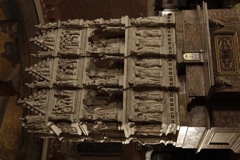 le orme pavia sulle orme di sant agostino e sant ambrogio file audio