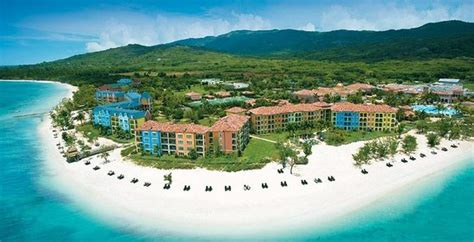 sandals jamaica whitehouse reviews sandals whitehouse european and spa all