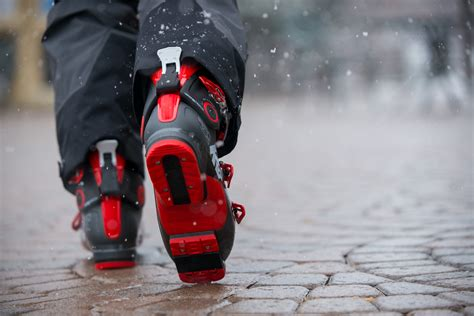 most comfortable ski boots for wide feet k2 b f c boots built for comfort enter to win k2