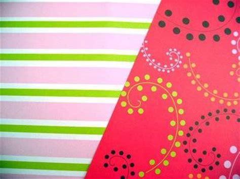 papel troquelado para invitaciones cecoc info tarjetas de boda en papeles decorados invitaci 243 n cuadrada con papel decorado