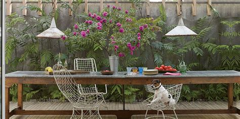 Garden Ideas And Outdoor Living Magazine 10 Ideas For Indoor Outdoor Living Design Matters By Lumens