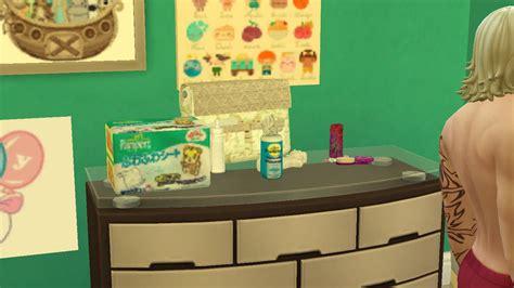 sims 4 cc baby stuff sims 4 baby stuff www pixshark com images galleries