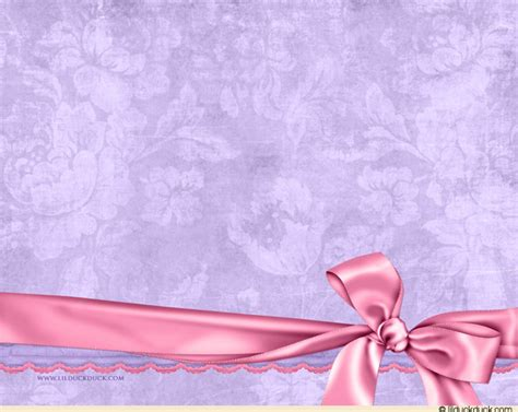background design christening communion celebration thank you cards photo guests