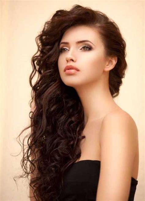 long hairstyles long layered hairstyles with bangs for