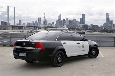 2011 chevrolet caprice 2011 chevrolet caprice ppv reviews photos