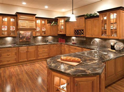 bargain outlet kitchen cabinets bargain outlet hgtv